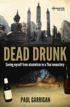 the final dead drunk cover (1)